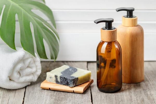 zero-waste-cosmetics