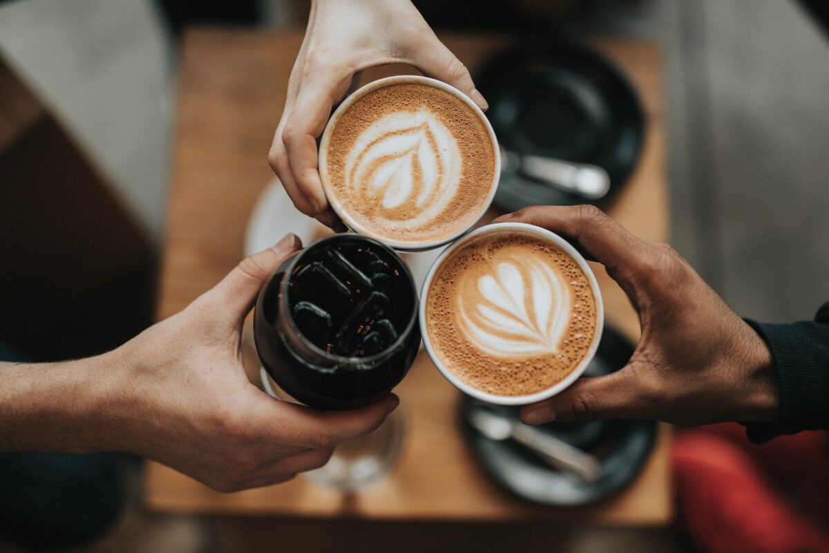 reusable-cups-zwl-1