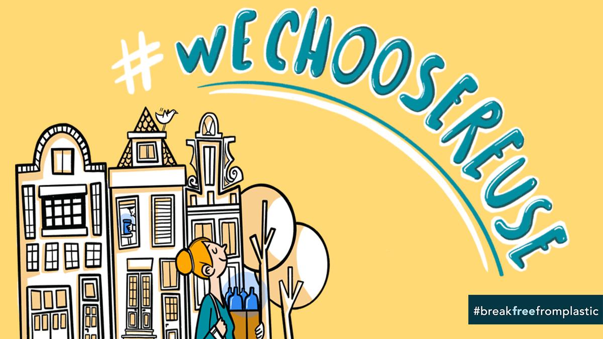 we-choose-reuse-zwe